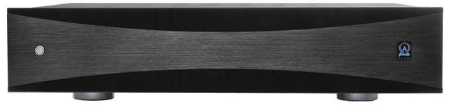 Origin Acoustics® Foundation Collection 2 Channel Amplifier-A2150