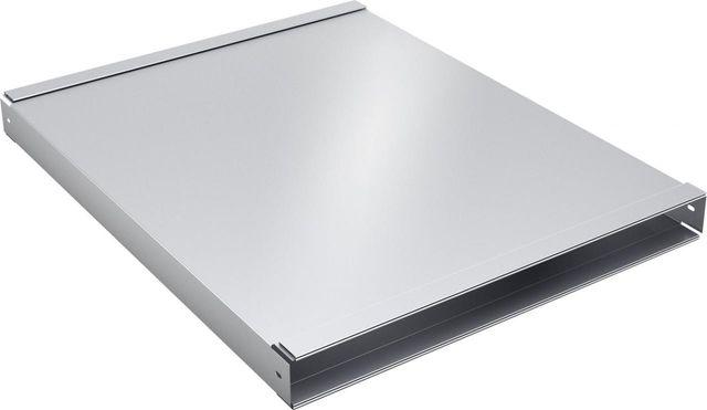 Bosch 2' Stainless Steel Rectangular Duct Downdraft-HDD2RECTD