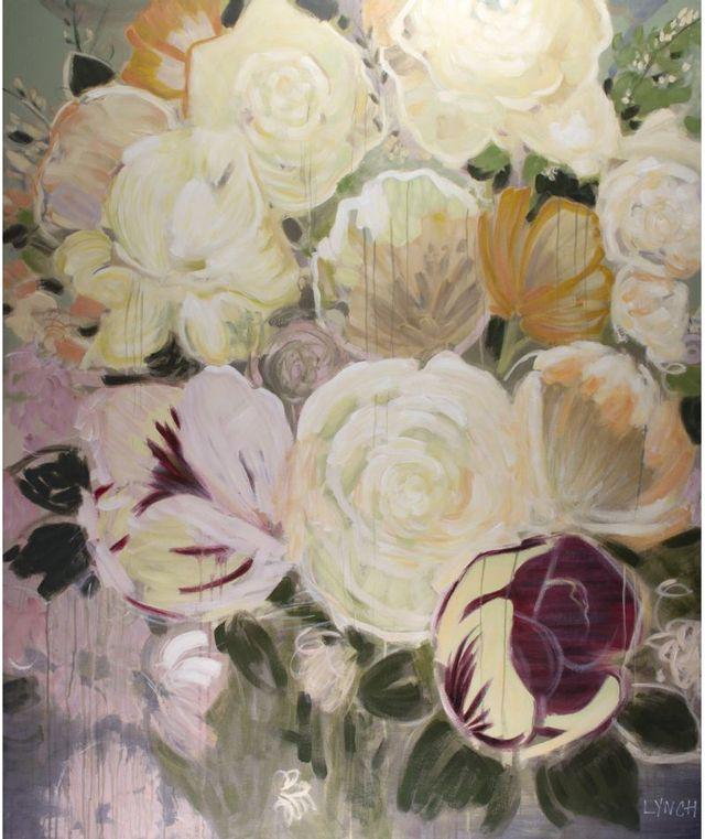 Art mural Morelia Renwil®-OL1987