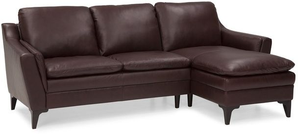 Sectionnel Balmoral Palliser Furniture®-77488-07+15