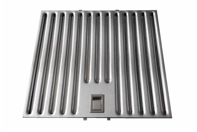 Bertazzoni Stainless Steel Kit Baffle Filter-901364-USA