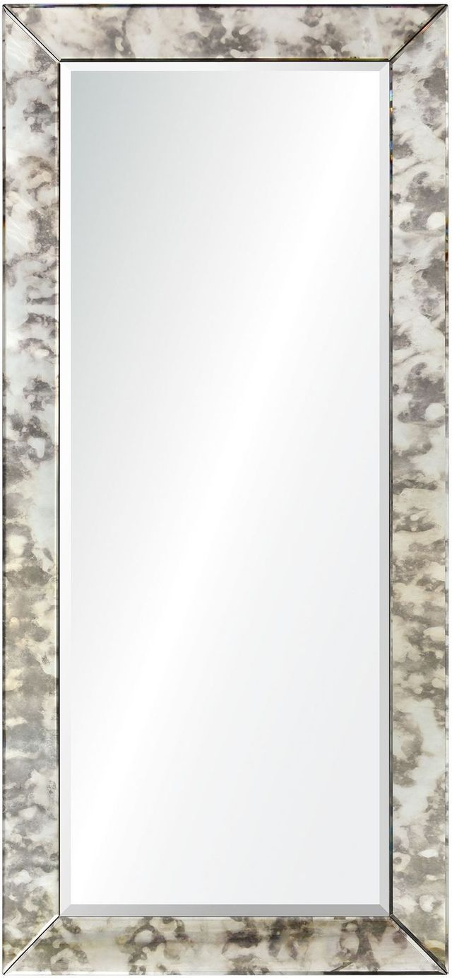 Miroir teinté Everett Renwil®-MT1646