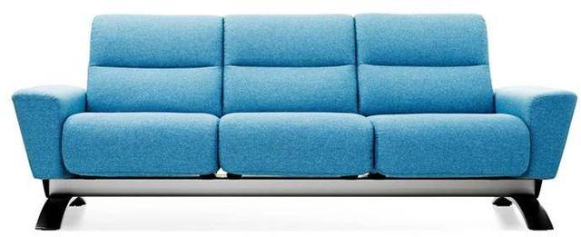 Stressless® by Ekornes® Julia Low-back Sofa-1501030