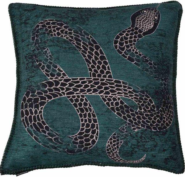 Coussin décoratif Tolio Renwil®-PWFL1350