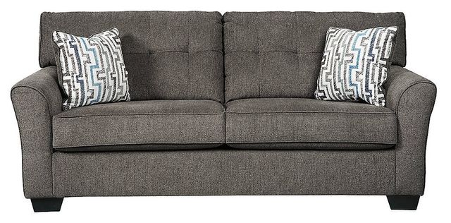 Benchcraft® Alsen Granite Sofa-7390138