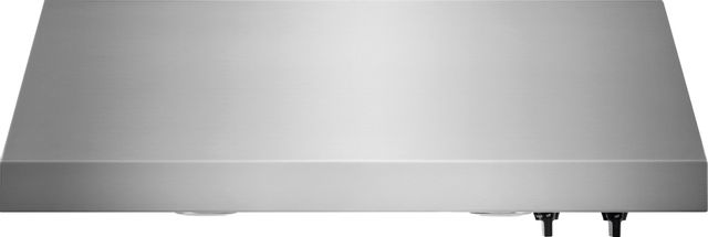"""Electrolux ICON® Professional Series 30"""" Wall Ventilation Range Hood-Stainless Steel-E30WV60PPS"""