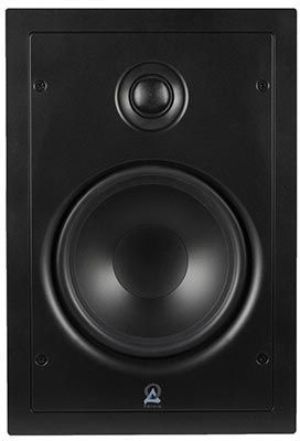 Origin Acoustics® Composer Collection Traditional Cutout In-Wall Speaker-CIW60