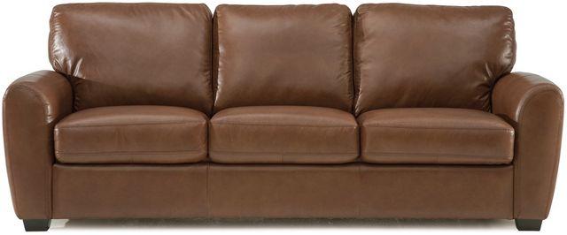 Palliser® Furniture Connecticut Sofa-77881-01