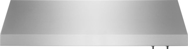 """Electrolux ICON® Professional Series 36"""" Stainless Steel Wall Mount Canopy Vent Hood-E36WV60PPS"""