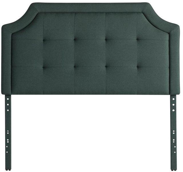 Malouf® Sleep Carlisle Spruce Full Headboard-STFFSPCARLHB