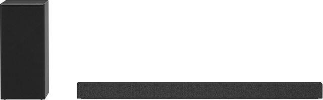 LG 5.1 Channel Sound Bar System-SP7Y