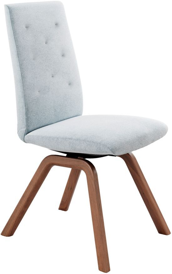 Stressless® by Ekornes® Rosemary Low D200 Chair-1844761