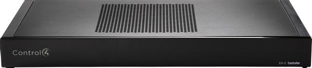 Control4® EA-5 Entertainment and Automation Controller V2-C4-EA5-V2