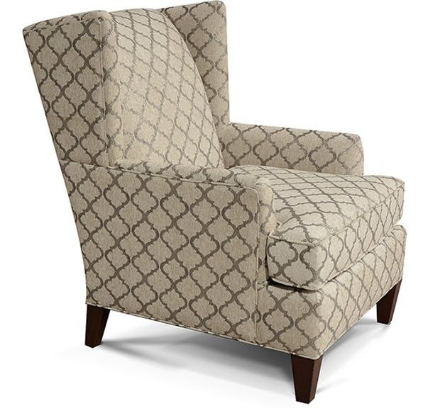 England Furniture® Reynolds Arm Chair-474