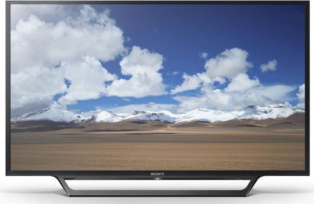"Sony® 32"" LED 720p TV-KDL32W600D"