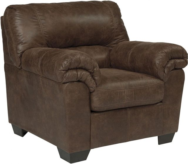 Signature Design by Ashley® Bladen Coffee Chair-1200020