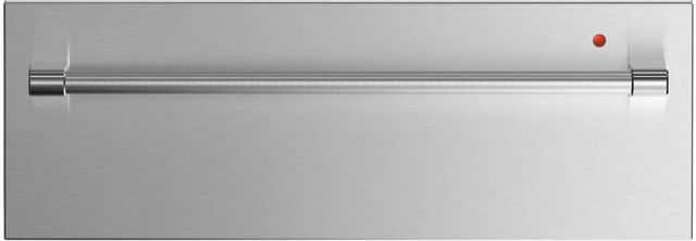"Fisher & Paykel 30"" Warming Drawer-Stainless Steel-WDV230 N-WDV230 N"