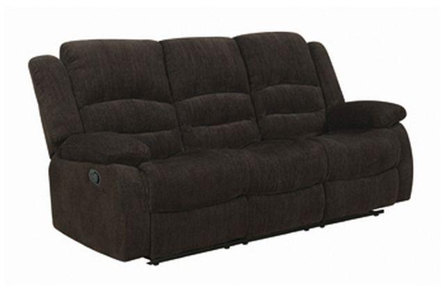 Coaster® Gordon Sofa-601461
