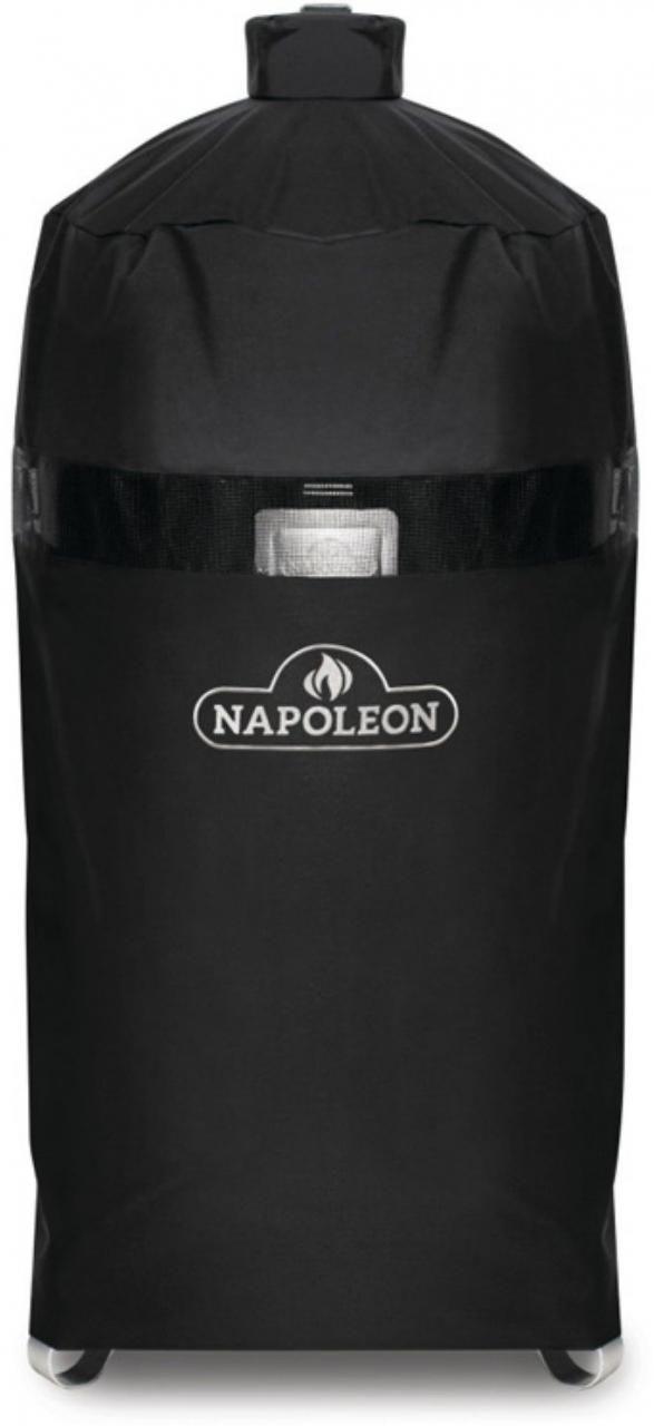 Napoleon Apollo® 300 Smoker Black Cover-61900