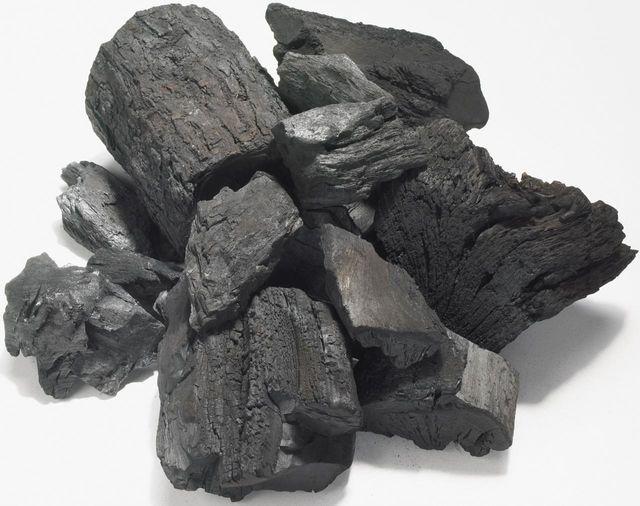 Broil King® Keg Premium Hardwood Lump Charcoal-TCF5505