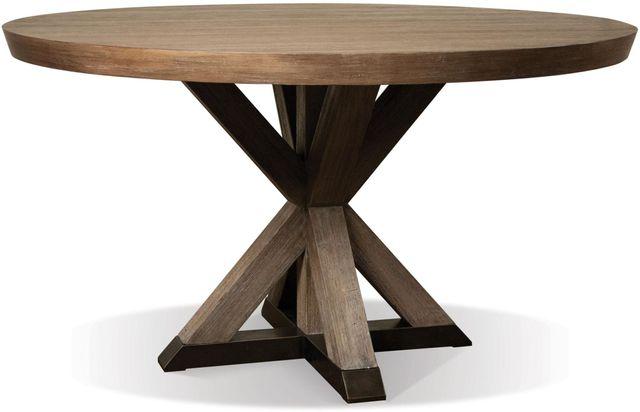 Riverside Furniture Maribelle Round Dining Table-26251