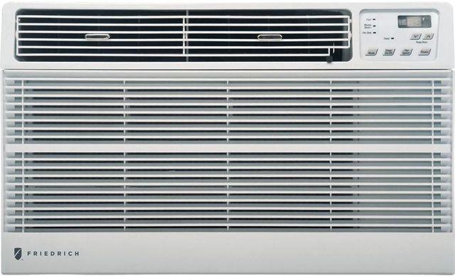 Friedrich Uni-Fit Thru The Wall Air Conditioner-US10D10C