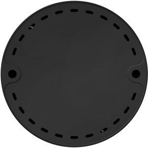 Fuego Griddle Plate-EA00AGP