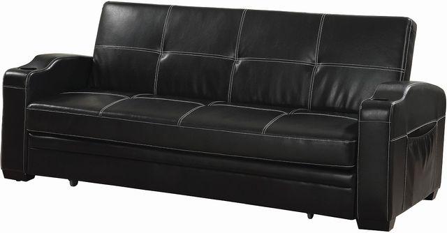 Coaster® Sofa Bed-300132