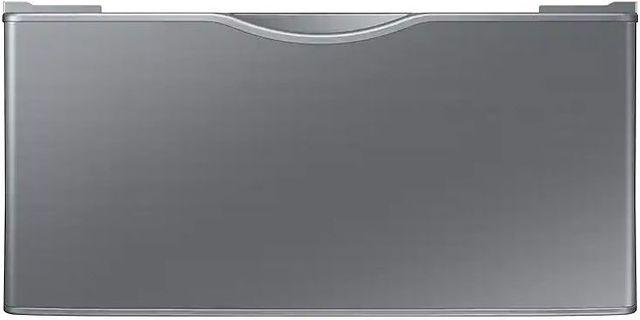 "Samsung 27"" Platinum Pedestal-WE402NP"