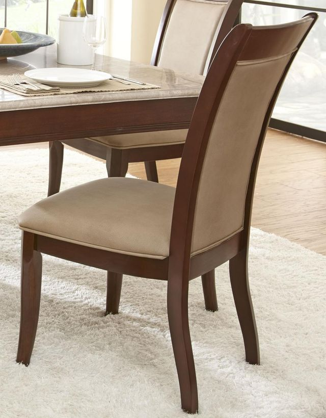 Steve Silver Co.® Marseille Side Chair-MS800S