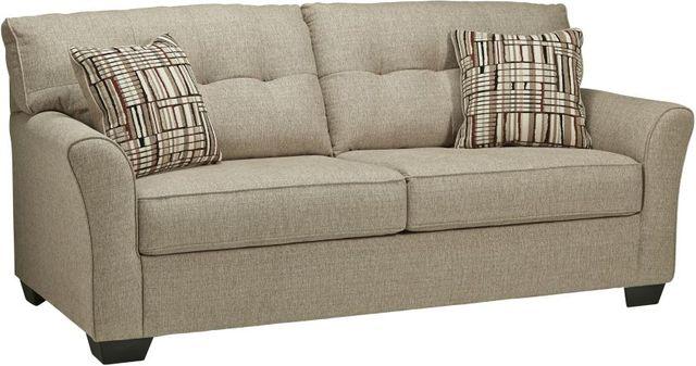 Benchcraft® Ardmead Putty Sofa-8300438