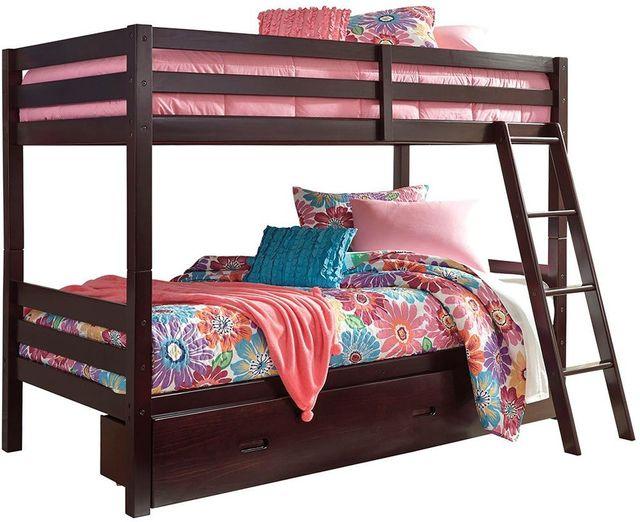 Bunk Loft Beds Jr Furniture Usa Portland Seattle And Vancouver