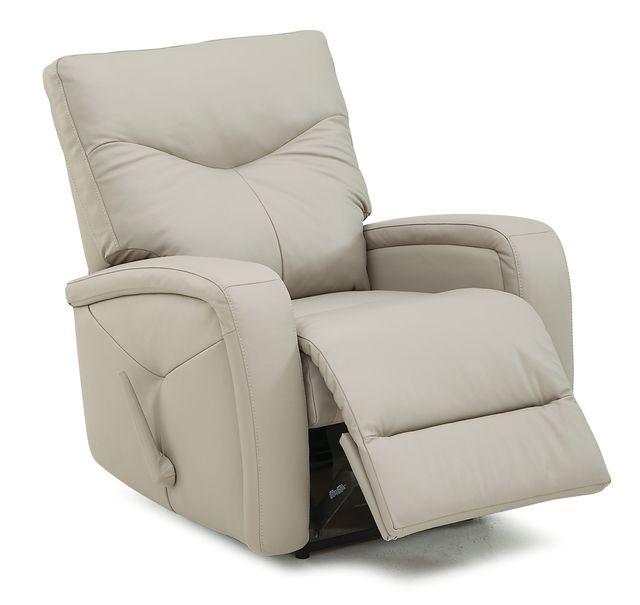 Palliser® Furniture Torrington Rocker Recliner-43020-32