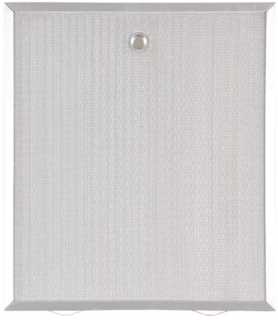 "Broan® Set of 2 24"" Aluminum Micro Mesh Grease Filters-HPFAMM24"