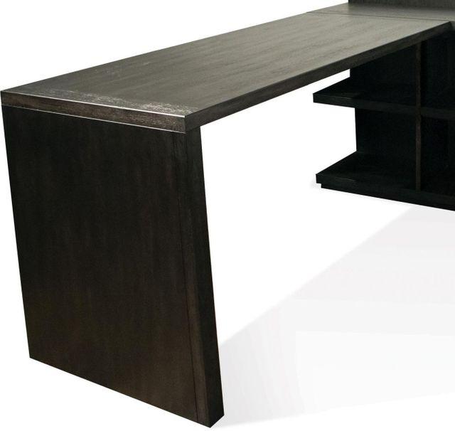Riverside Furniture Perspectives Return Desk-28233