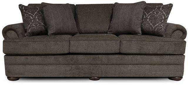 England Furniture® Knox Sofa-6M05