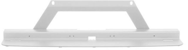 SunBriteTV® White All-Weather Stand-SB-TS557-WH