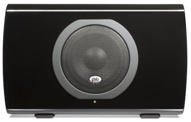 "PSB Speakers Subseries 6.5"" Subwoofer Speaker-SUBSERIES 150"