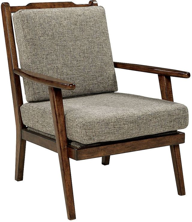 Benchcraft® Dahra Jute Accent Chair-6280260