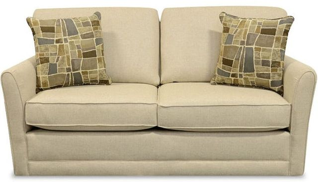 England Furniture® Tripp Full Sleeper-3T08