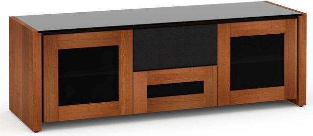 Salamander Designs® Corsica 236 AV Cabinet-American Cherry-C/CO236/AC