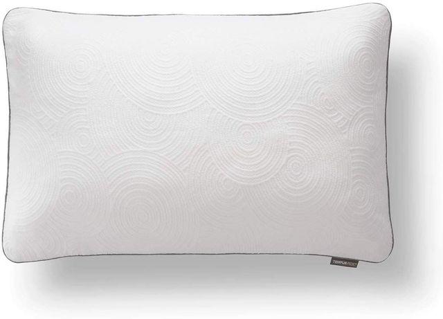 Tempur-Pedic® TEMPUR-Protect Cloud Queen Pillow Protector-45714121