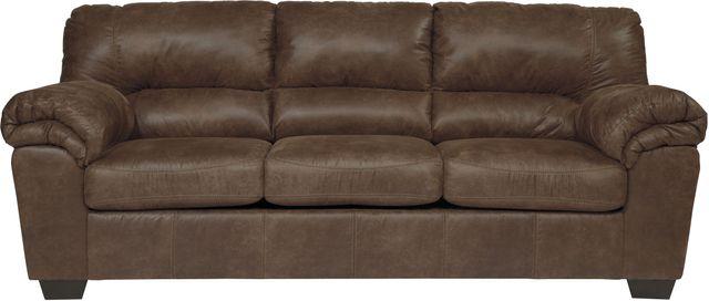 Signature Design by Ashley® Bladen Coffee Sofa-1200038