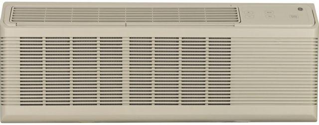 GE® Zoneline® Commercial Heat Pump Unit-AZ65H15DBM
