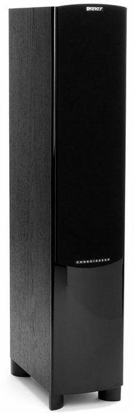 Energy® 2.5 Way Connoisseur Series Floor Standing Speaker-CF-30