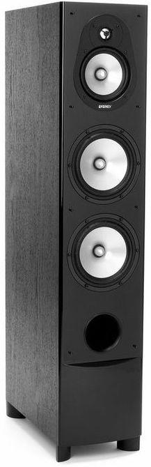 Energy® Connoisseur Series Tower Speaker-CF-70