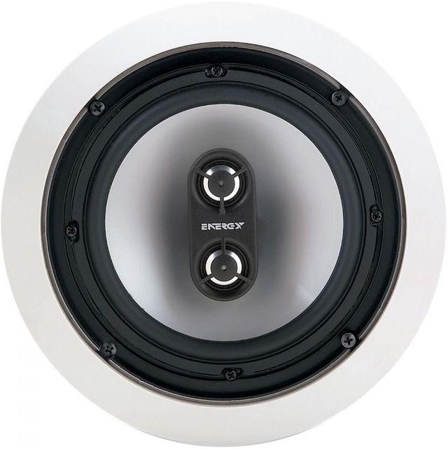 Energy® EAS Series In-Wall/In-Ceiling Speaker-EAS-6CST