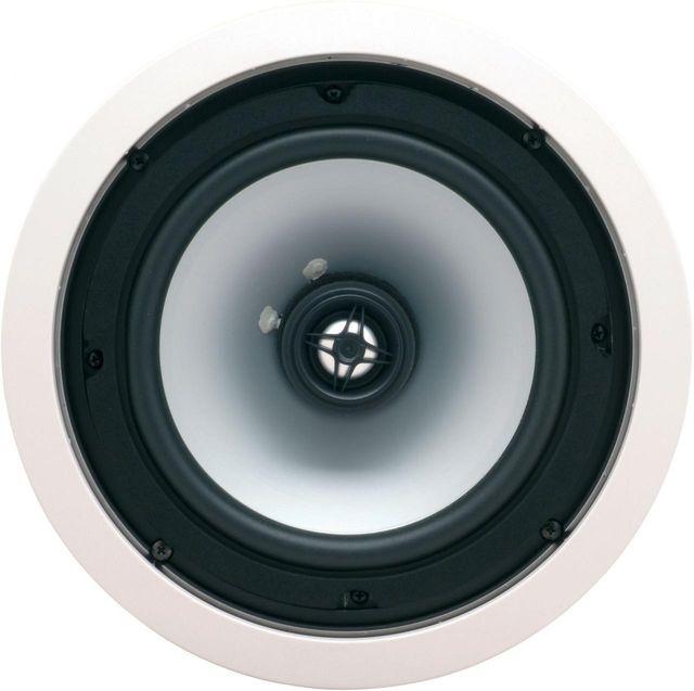 Energy® EAS Series In-Wall/In-Ceiling Speaker-EAS-8C