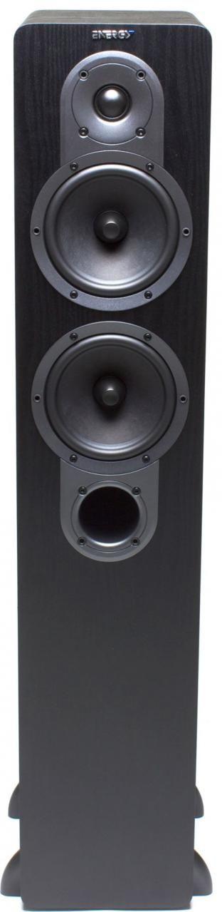 Energy® EF-500 Tower Speaker-EF-500