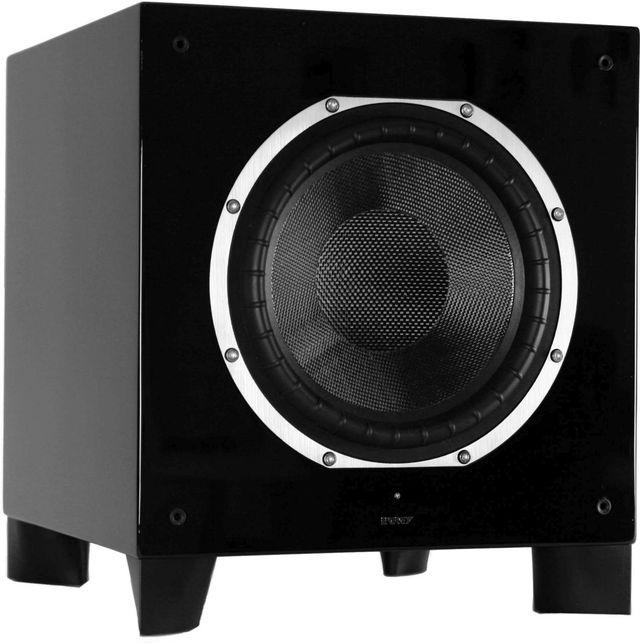 Energy® Veritas Series Subwoofer Speaker-V-SW10
